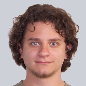 Pavel Kostadinov