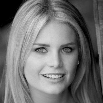 Jessica Hershfield