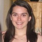 Christina DiStefano