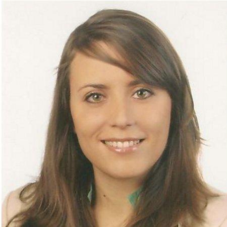 Lucia Vicente Flores
