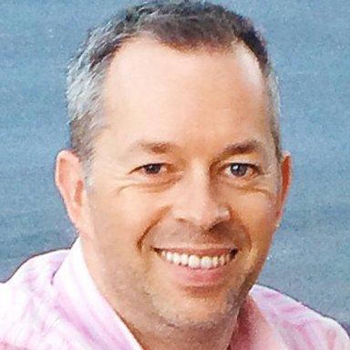 Dan Whiley