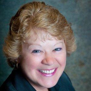 Barbara Leitao