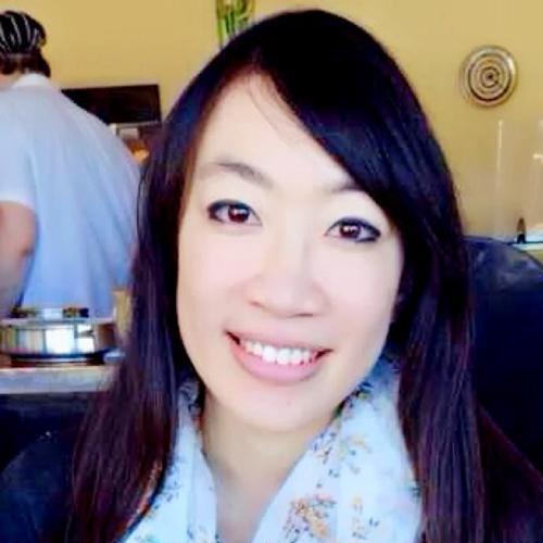 Janet Pan