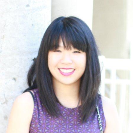 Chiu Yee Kwok