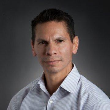 Kevin Espinosa