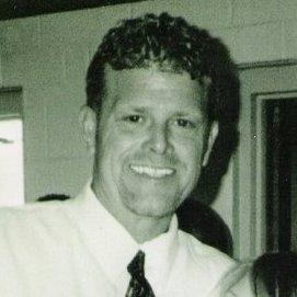 Tim Earles