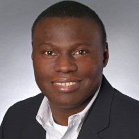 Stephen O. Kayode