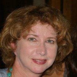 Sharon LeWinter