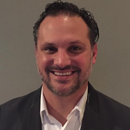 Anthony Balsamo