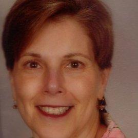 Judy Holtzman