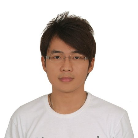 Teng-Kai Chen