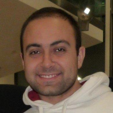 Fabio Cremona