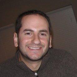 Brad Holtzman