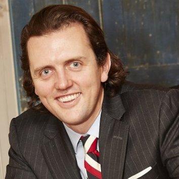 Graham Mellen