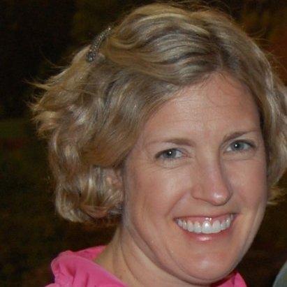 Jeanne McDaniel, MS, RD/LD, CSP