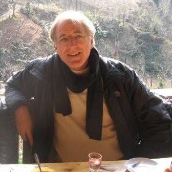 Craig Schwinck