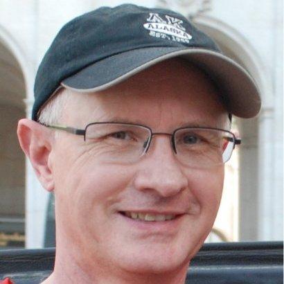 Edward Van Krevelen