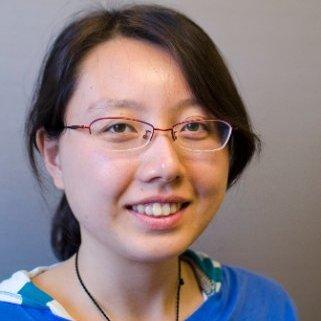 Jieyi Jiang