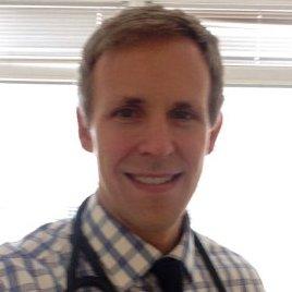 Merritt Brown MD
