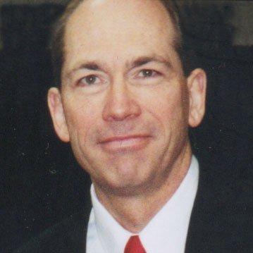 John Ullman