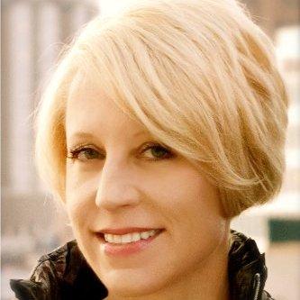 Ann Knabe, PhD, APR+M