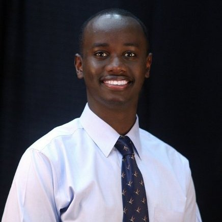 Bertrand Mpigabahizi