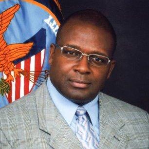 Reggie Patterson