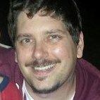 Matthew Shober
