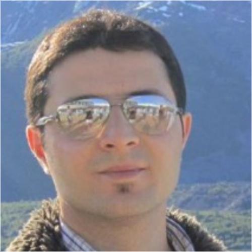 Levik Amirkhanian