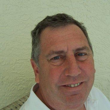 Doug Downer