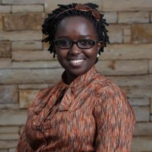 Diane Uwacu