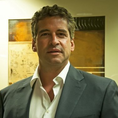 Bruce Diemert