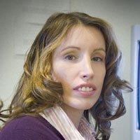 Virginie Aris