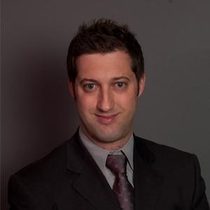 Gianpaolo de Farro CPA, CFE