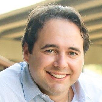 Chad Marceaux