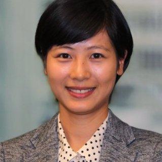 Sally Danying Wu, CPA