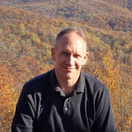 Timothy W. Blunck
