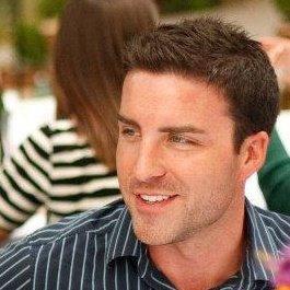 Jason Hattery