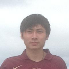 Silao Xu
