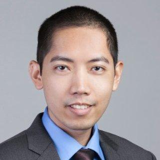 James Cua