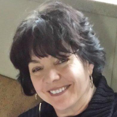 Sandra Rose, CPA