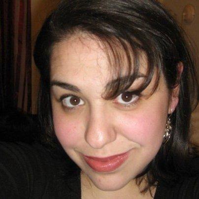 Janet F. Guarino, Esq.