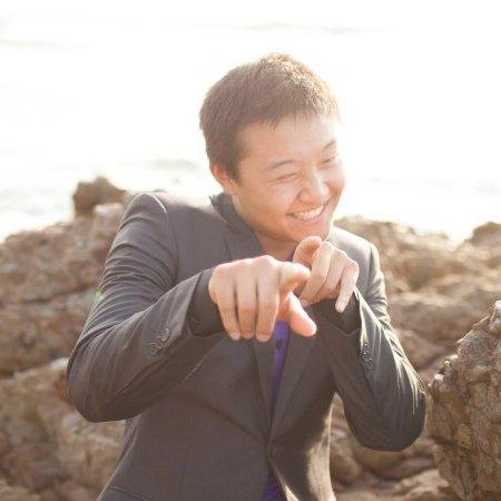 Kyle Zhang