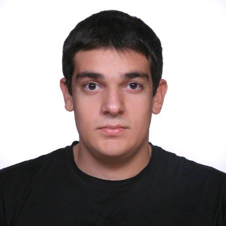 Garri Vardanyan