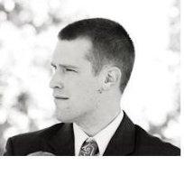 Adam Klinkner, MBA