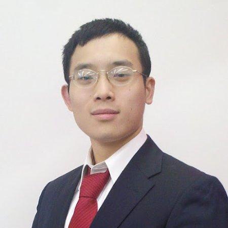 AnTu Xie
