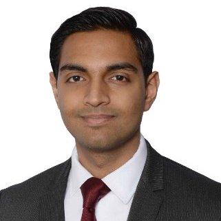 Ryan Chowdhury