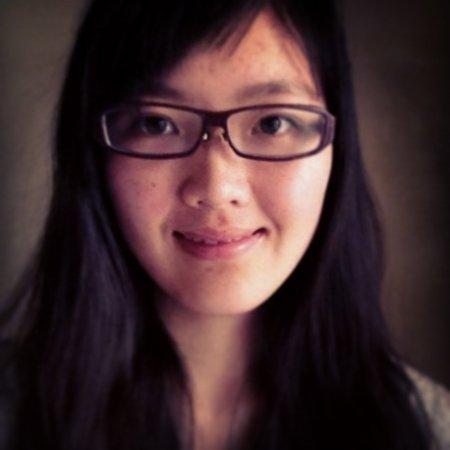 Yuan Sui