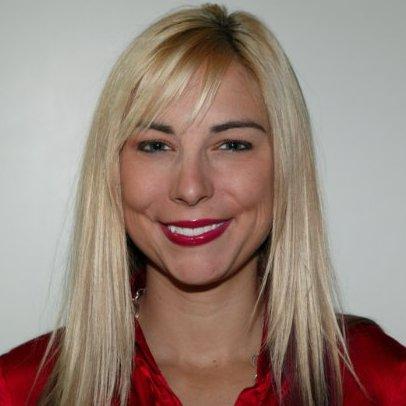 Kristina Senft, MBA