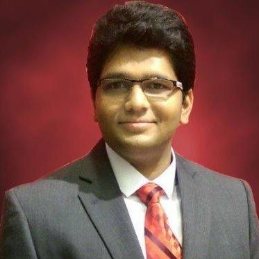 Pranith Abbaraju
